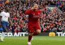 PLeague : Liverpool 2 – Tottenham 1, les Reds reprennent la couronne, vidéo