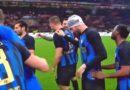 Calcio : Milan AC 2 – Inter Milan 3 , résumé vidéo