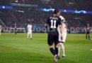 Ligue 1 : PSG 3 – OM 1 , Di Maria assomme les Marsaillais, vidéo