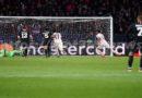 PSG: Les supporters expriment leur ras le bol, Mbappé tente l'apaisement