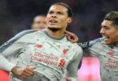 ligue des Champions : Liverpool bat le Bayern de Munich 3-1 et file en quart, vidéo