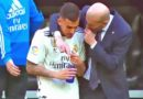 Real Madrid 2 – Celta Vigo 0 , Retour gagnant de Zidane à la maison blanche, vidéo