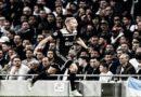 Ligue des champions : L'Ajax surprend Tottenham à Londres sur le score de 1-0, vidéo