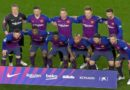 Ligue des champions : FCBarcelone 3 –  BVB Dortmund 1 , vidéo
