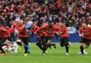 Coupe de France : Rennes remporte sa troisième couronne face au PSG par tab 6-5, vidéo