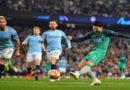 C1: Manchester City balayé par l'avalanche Tottenham