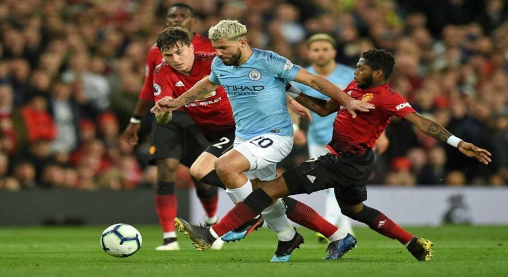 PL : Wolves 3 – Manchester City 2