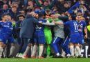 FA Cup : Chelsea – Manchester United (3-1) , Les Bleus rejoignent les Gunners en finale