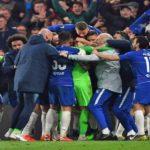Ligue Europa : ça sera une finale 100% anglaise, avec Arsenal – Chelsea