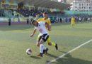 Deux mises en examen en France pour pour des soupçons de match arrangé en Algérie