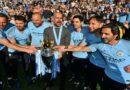 Coupe d'Angleterre : Manchester City vise la passe de trois