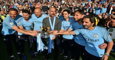 LDC : Real Madrid 1 – Manchester City 2 , Lyon 1 – Juventus 2 , vidéo