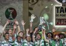 Le Sporting remporte sa 17 e coupe du Portugal en battant le FC Porto aux tab (4-3), vidéo