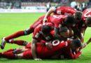 Bundesliga : Le Bayern de Munich à un point du bonheur