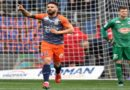 CAN-2019 – Algérie : Belmadi choisit Andy Delort pour remplacer Belkebla
