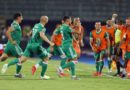 CAN 2019 : Algérie – Sénégal 1-0, les verts domptent les lions de la Teranga, vidéo