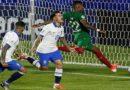 Copa America – Le Brésil bat la Bolivie (3-0)