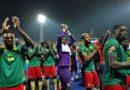 CAN 2019 : Bon début du Cameroun face à la Guinée Bissau