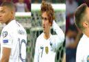 Euro 2020 : La France tombe à Konya face à la Turquie (2-0), vidéo