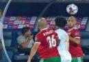CAN 2019 : Maroc bat la Côte d'Ivoire 1-0 et file en huitièmes, vidéo