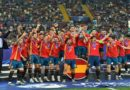 Euro-2019 Espoirs: l'Espagne décroche sa 5 éme étoile