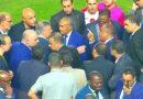 Ligue des champions africaine : L'ESTunis remporte le titre face au Wydad dans un fiasco de la CAF
