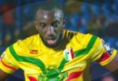 CAN 2019 : Mali 4 – Maurétanie 1 , Tunisie 1 – Angola 1, Côte d'Ivoire 1 – AF du Sud 0 , vidéo