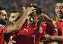 CAN 2019 : L'Égypte bat le Zimbabwe 1-0 sans vraiment convaincre