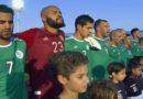 CAN-2019 : l'Algérie poursuit son rêve et va défier le Nigéria en demi