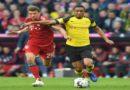 Dortmund: Diallo serait en route vers le PSG ?