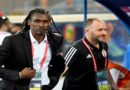 Finale CAN-2019: Cissé-Belmadi, qui sera l'heureux élu ?