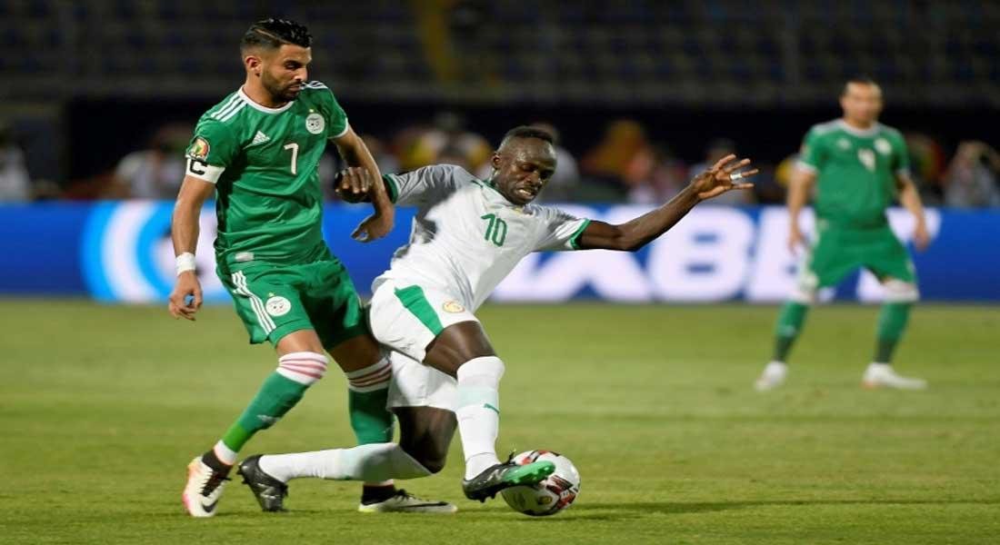 CAN 2019 : Une finale Sénégal – Algérie de rêve