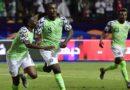 CAN 2019 : Le Nigéria bat le Cameroun 3-2 et file en quarts, vidéo