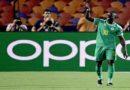 CAN 2019 : Est ce l'année de Sadio Mano et du Sénégal ?