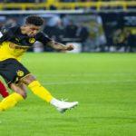 Bundesliga : Bayern-Dortmund, choc de géants en doute