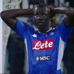 Calcio : Juventus 4 – Naples 3 , un match à rebondissements, vidéo