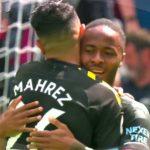PL : West Ham United 0 – Manchester City 5 , vidéo