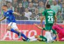 Ligue Europa: Strasbourg arrache son billet pour le 3é tour