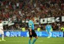 France : Nice-Marseille interrompu pour homophobie, Lille domine Saint-Etienne 3-0