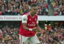 Vidéo Premier League : Arsenal – Tottenham (2-2)