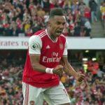 Vidéo Premier League : Arsenal – Tottenham (2-2)