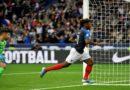 Euro 2020 : France 4 – Albanie 1 , résumé vidéo
