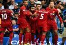 Premier League : Liverpool, un sacre tant attendu. mais les Reds vont attendre