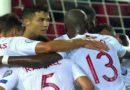 Euro 2020 : La France, l'Angleterre, la République tchèque et la Turquie qualifiées à la phase finale