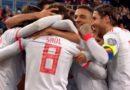 Eliminatoires Euro 2020 : Norvège 1 – Espagne 1, résumé vidéo