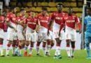 Coupe de la Ligue: Monaco élimine Marseille (2-1)