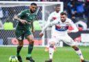 Ligue 1: Saint Etienne – Lyon le chaud derby qui attend Puel