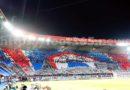 """PSG: les ultras annoncent un boycott """"jusqu'à nouvel ordre"""""""