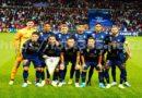 Real Madrid: Eden Hazard, une blessure qui inquiète la maison blanche