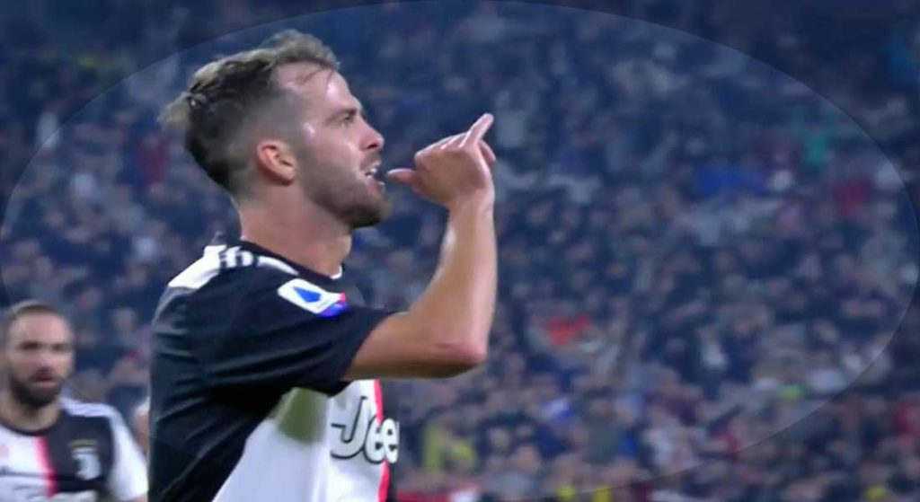 Calcio : Juventus de Turin 2 – Bologne 1